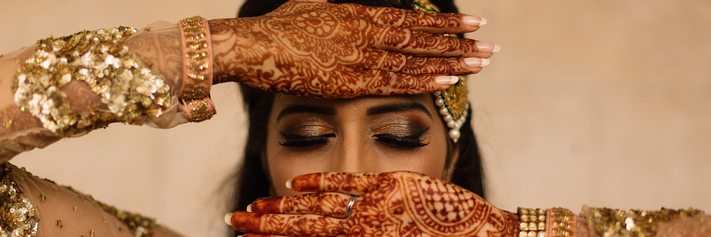 asian wedding photoshoot